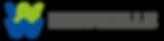 Innowelle_logo.png