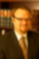 Anthony M. Wright, Esq.