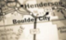 Boulder City. Nevada. USA on a map.jpg