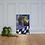 Thumbnail: Marathon OG Canvas Print