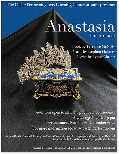 Anastasia flyer.jpg