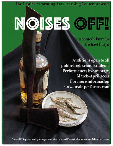 Noises flyer.jpg