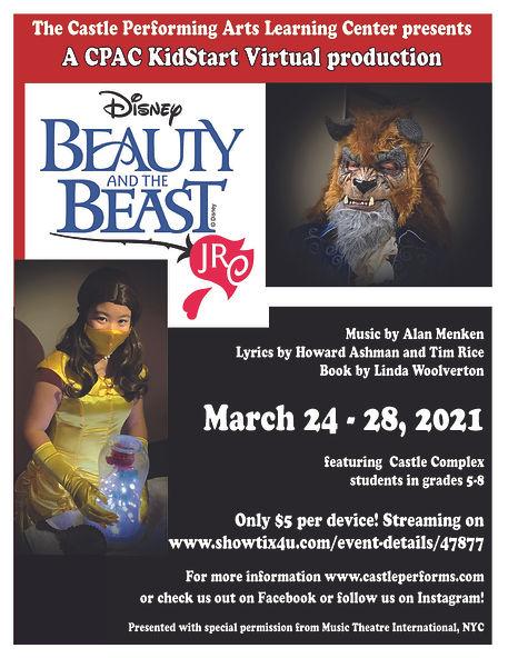 BeautyBeast2021.jpg