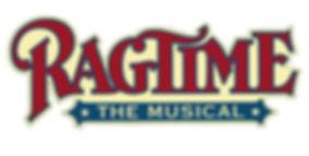 Ragtime-228 4C.jpg