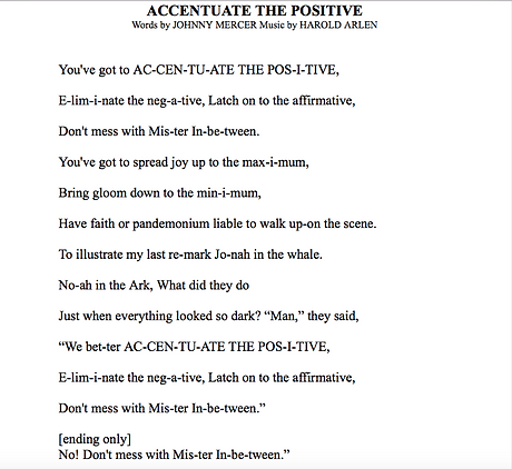Accentuate the Positive.png