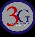 3Gen Logo4.png