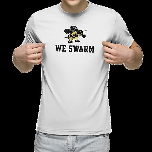 We Swarm