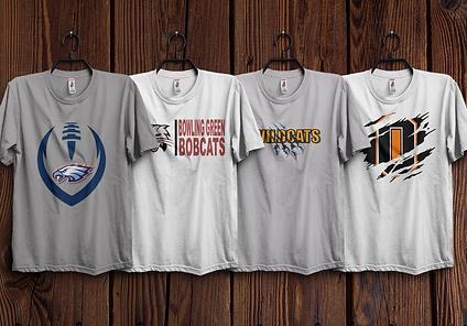 Wodden T Shirt Mockup Bundle Pack.png