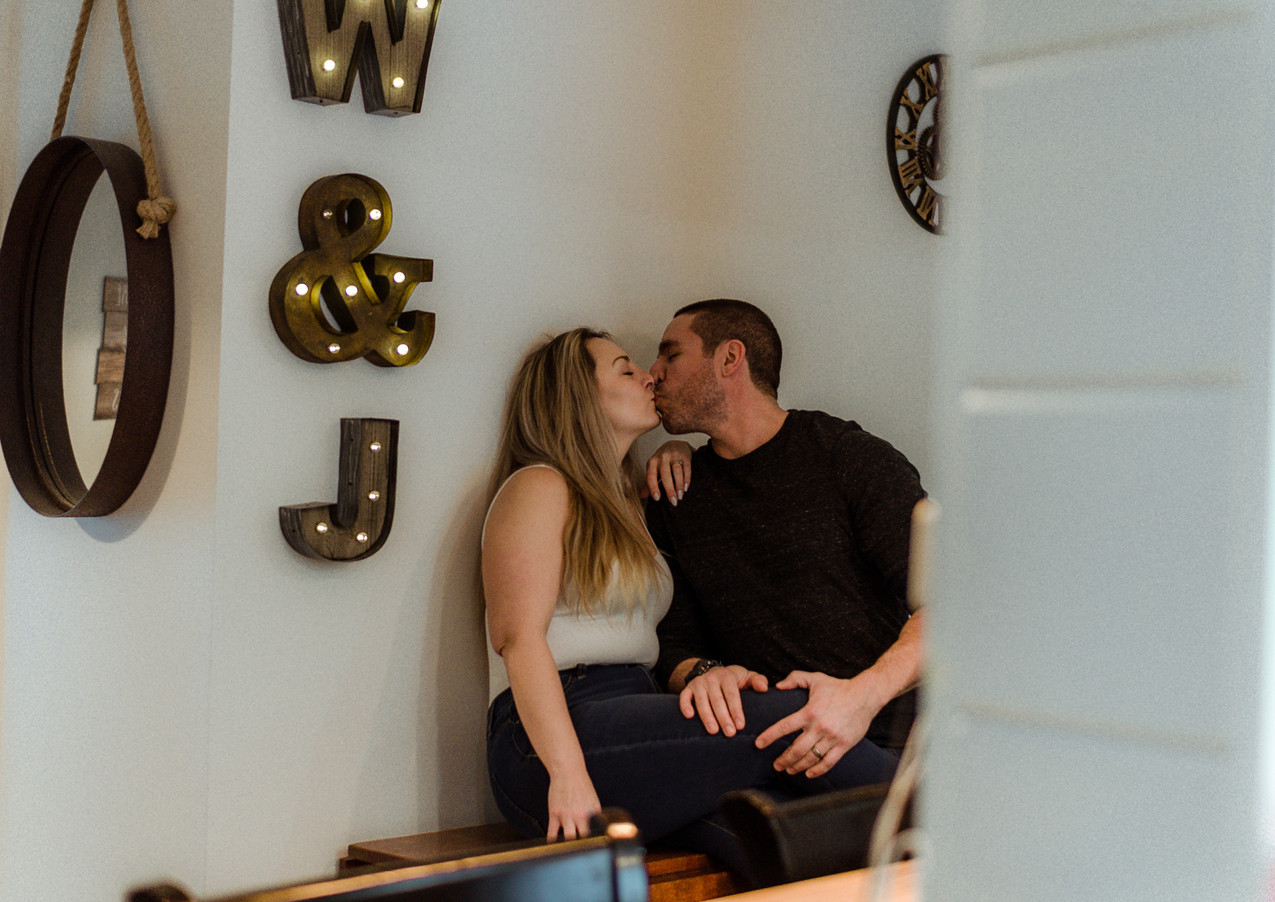 Whitney&JoeMiniSession02012020-18.jpg