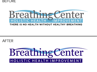 Breathing Center Before & After-01.png