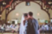 Sarah Diehl Wedding 07082018-282.jpg