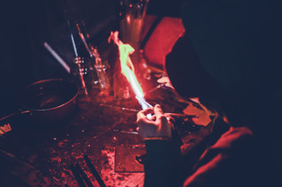 GlassBlowing042018-5.jpg