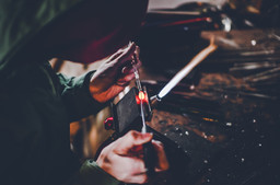 GlassBlowing042018-7.jpg