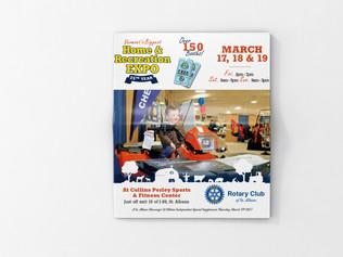 RotarySupplementCover_Mockup.jpg