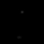 Web Logo VER2-01.png