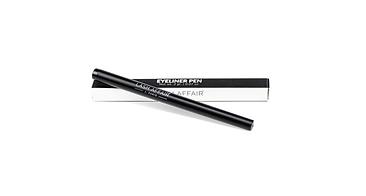Eyeliner Pen.png
