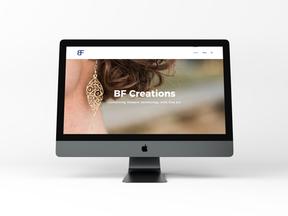 BF Creations Mockup.png
