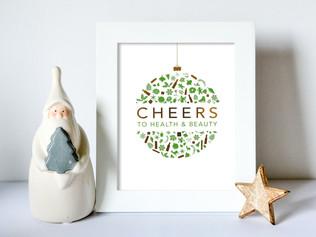 Christmas Card Mockup.jpg