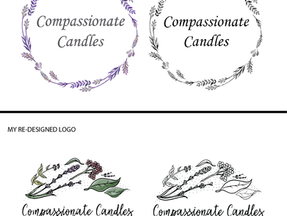 compassionate candles sidebyside-01.png