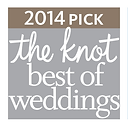 theknot2014.png