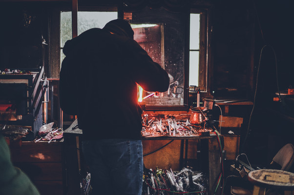 GlassBlowing042018-4.jpg