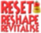 RRR Logo new.png