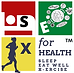 S.E.X. Logo.png
