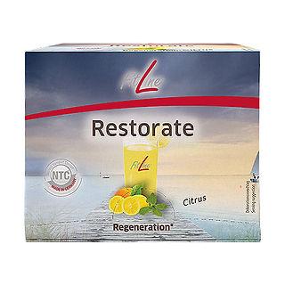 Restorate.jpg
