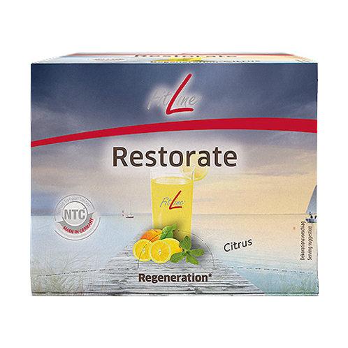 Restorate