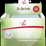D Drink.png