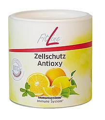 Zellschutz.jpg