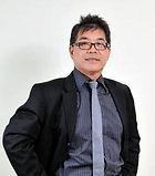 Patrick YC Lim