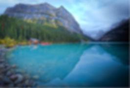 Banff-Tourism 4.jpg