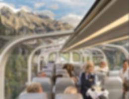 洛磯山脈火車之旅1.jpg