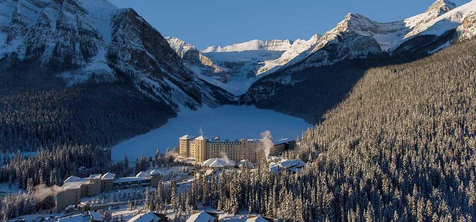Fairmont Chateau Lake Louise).jpg