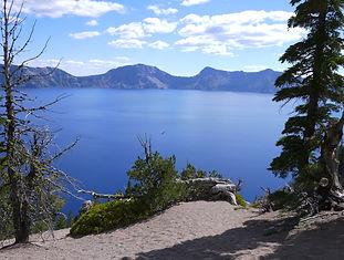 奧特崗州水晶湖.jpg