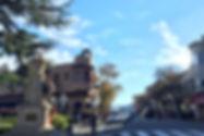 Sausalito city.JPG