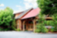 The Lodge at Riverside lobby..jpg