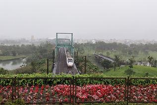 宜蘭瓜棚車站.jpg