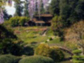 杭廷頓花園1.jpg