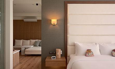 room_a_03.jpg