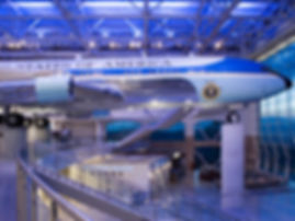 air-force-one-in-pavilion-3x4-1180x529-c
