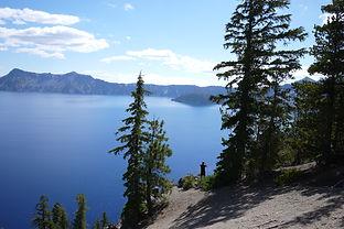 Crater lake David 6.JPG