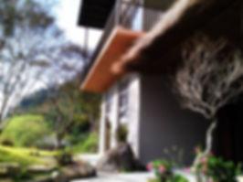 秋山居fb 05.jpg