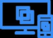 PureWeb-logo-Blue.png
