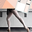 Thumbnail: Dance Audition Check Lists