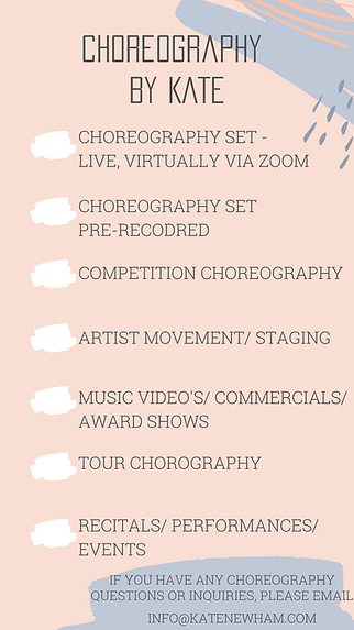 Choreography Info.png