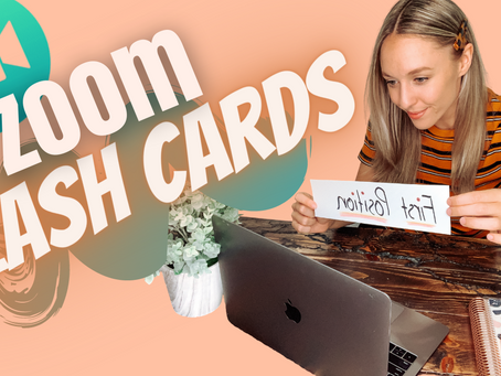 ZOOM-FLASH-CARDS