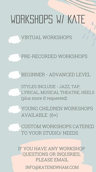 Workshop Info.png
