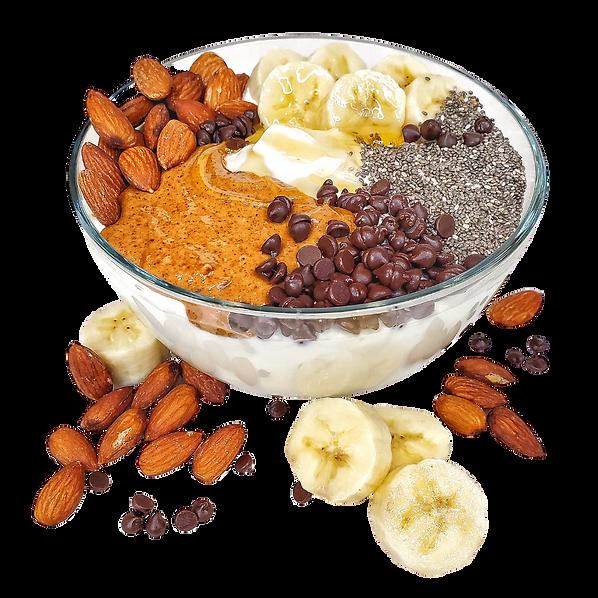 BAB yogurt bowl trans.png